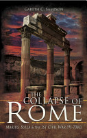 The Collapse of Rome PDF