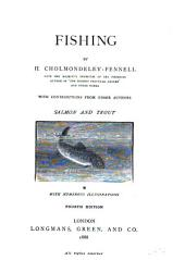 Fishing: Salmon and Trout, Volume 1