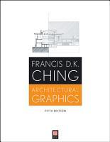 Architectural Graphics PDF