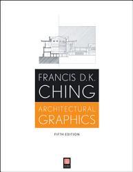 Architectural Graphics Book PDF