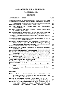 Saga book PDF