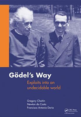 Goedel s Way