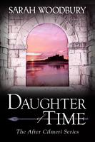 Daughter of Time  The After Cilmeri Series prequel  PDF