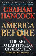 America Before PDF