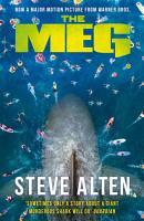 The MEG PDF