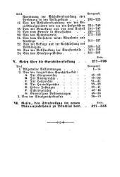 Die neue Strafgesetzebung und Gerihtsverfassung des Groszherzogthums Baden