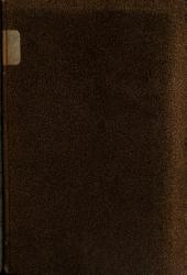 Articuli diaetales regni Hungariae anni 1715. (ddo. Laxenburg 10. Junii 1715.) - o.O. 1715. (lat.)