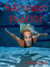 Salt Water Pool 101