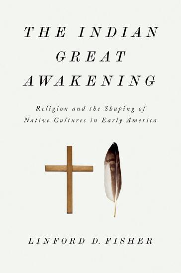 The Indian Great Awakening PDF