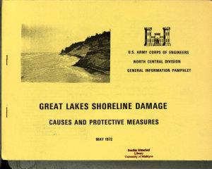 Great Lakes Shoreline Damage PDF