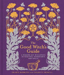 The Good Witch s Guide PDF