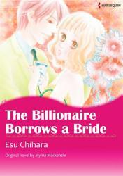 The Billionaire Borrows A Bride Book PDF