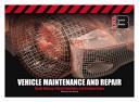 Light Vehicle Maintenance and Repair Level 3