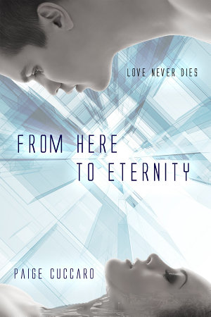 From Here to Eternity PDF