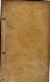 Franc. Xav. Mannhart ... Bibliotheca domestica, 5: bonarum ac eruditionis studiosorum usui instructa et aperta