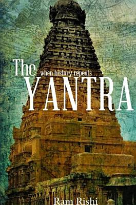The Yantra
