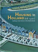 Housing in Holland 2.0