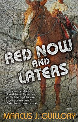 Red Now and Laters PDF