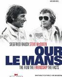 Our Le Mans
