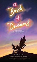 A Book of Dreams   The Book That Inspired Kate Bush s Hit Song  Cloudbusting  PDF
