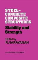 Steel Concrete Composite Structures PDF