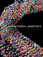 Sustainable Jewellery PDF