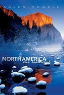 North America the Beautiful PDF