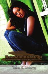 Random Blessings