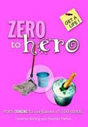 Zero to Hero PDF