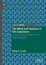 The Mind and Teachers in the Classroom