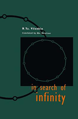 In Search of Infinity PDF