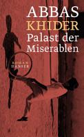 Palast der Miserablen PDF