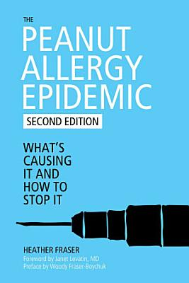 The Peanut Allergy Epidemic PDF