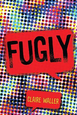 Fugly PDF