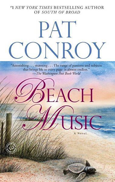 Download Beach Music Book