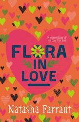 Flora In Love Book PDF