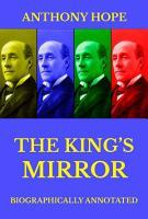 The King s Mirror PDF