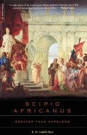 Scipio Africanus PDF