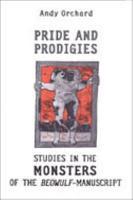 Pride and Prodigies PDF