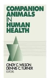 Companion Animals in Human Health PDF