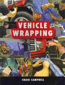 Vehicle Wrapping