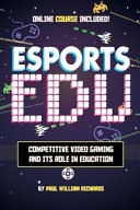 Esports in Education PDF