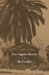 Los Angeles Stories
