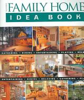 Taunton s Family Home Idea Book PDF