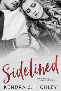 Sidelined PDF