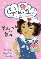 Bakers on Board