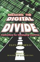 Breaking the Digital Divide PDF