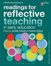Readings for Reflective Teaching in Early Education: Edition 2