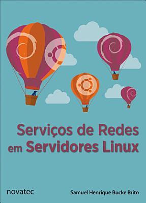 Servi Os De Redes Em Servidores Linux