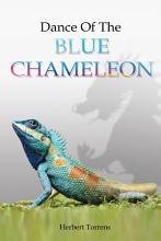 Dance of the Blue Chameleon PDF